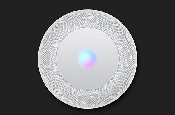 iOS13给HomePod带来了哪些新功能?