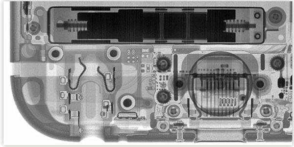 苹果今年发布新iPhone将搭载全新震动引擎