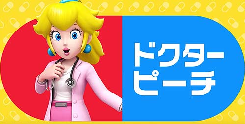 马里奥医生世界的医生角色介绍 如何下载马里奥医生世界中文版