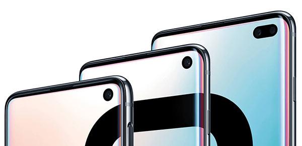 郭老师:明年iPhone或采用超小前镜头,大幅提升屏占比
