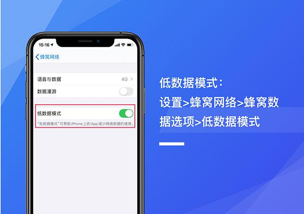 关于iOS13这些隐藏小技巧 你都知道吗?