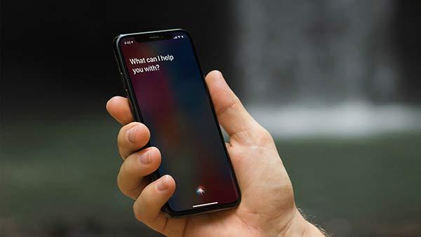 苹果就Siri隐私问题发表正式道歉声明