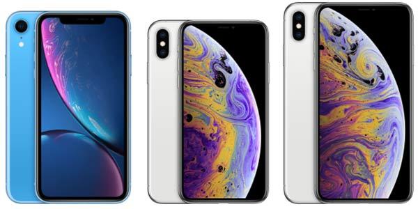 为降低成本 iPhone明年将采用国产OLED屏