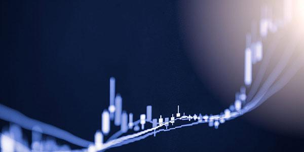 美国延迟对手机和笔记本征收关税 苹果股票大涨5%