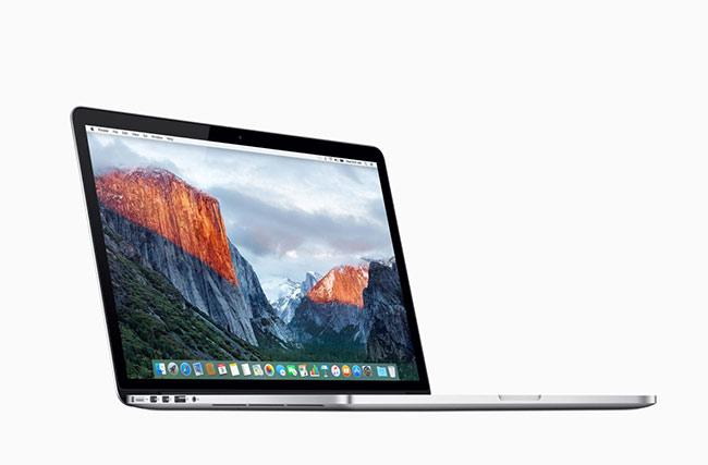 由于存在电池安全隐患 部分MacBook Pro将被「禁飞」