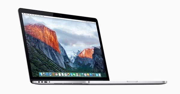 部分15英寸MacBook Pro电池存隐患 已被更多航司禁飞