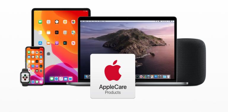 AppleCare+改为订阅制 可自动续订至iPhone退役为止