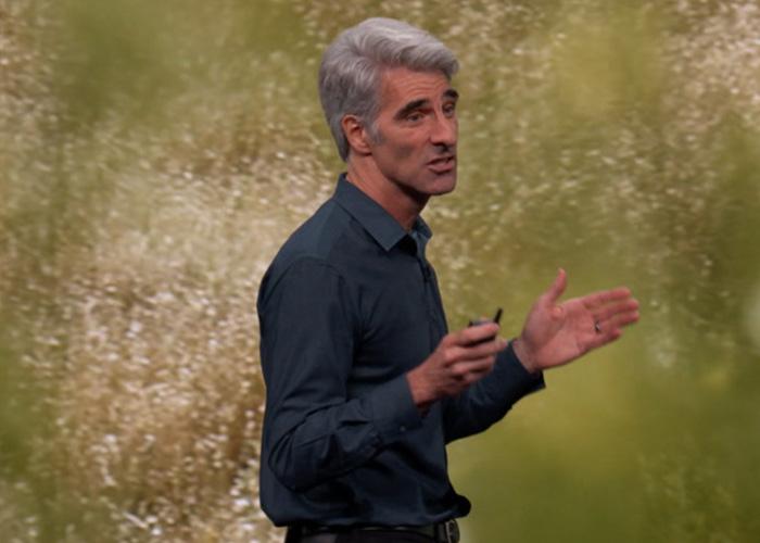 iOS 13.1或增歌词可视化工具,并考虑iMessage功能改进