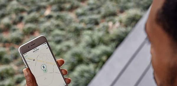 iPhone丢了怎么办?苹果如何做到「查找离线设备」?