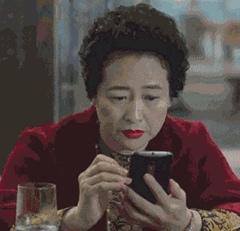 手机远程神器:妈妈是一个手机小白?用 AirMirror 轻松帮助她