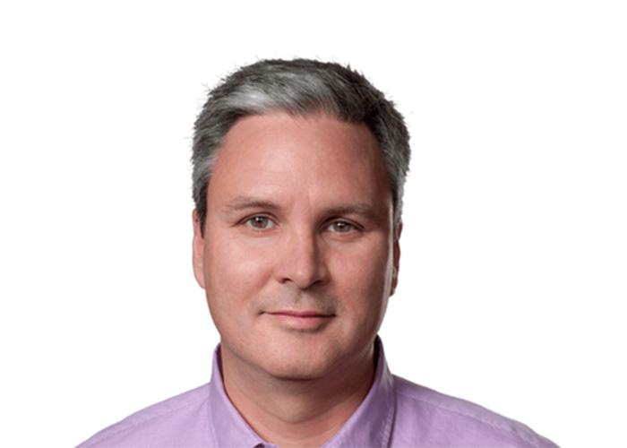 苹果今年第三位辞职高管:公关负责人史蒂夫道林将于10月底离职