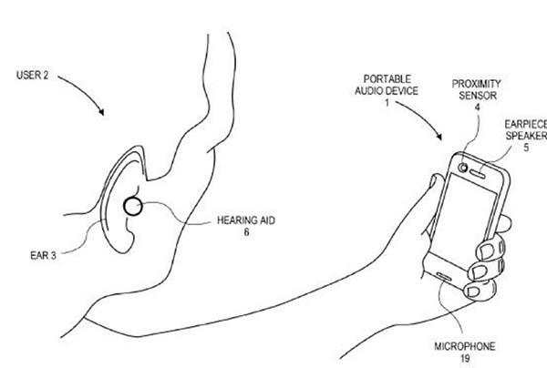 苹果的下一件重大产品难道会是助听器?