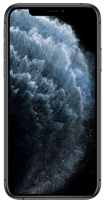 壁纸下载:苹果 iPhone 11 系列新机壁纸