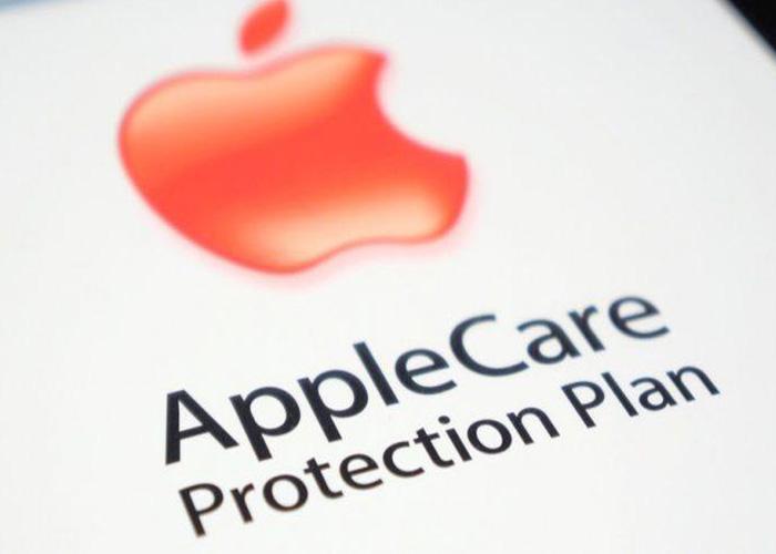 """苹果面临新集体诉讼:售后服务向用户提供""""劣质""""的翻新设备"""