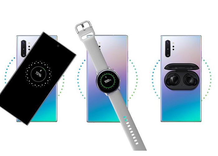 iPhone 11 和 iPhone 11 Pro 包含反向无线充电硬件,但功能被禁用