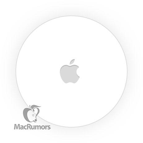 iOS 13 Apple Tags 苹果寻物防丢贴功能曝光