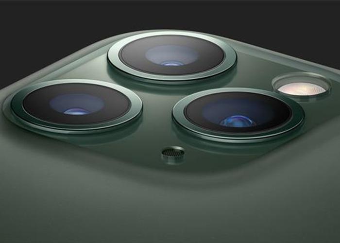 郭明錤:iPhone 11首个周末预售成绩出色 中国用户认可度高