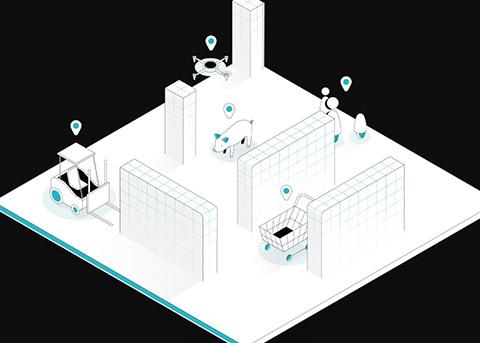 郭明錤:iPhone11将支持UWB超宽带技术,支持更精准的室内定位