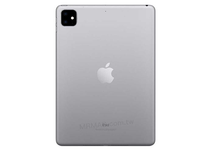 苹果10月再开发布会?新MacBook Pro,新AirPods,新iPad Pro可能现身