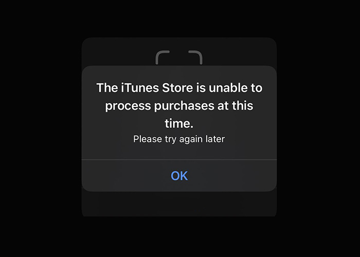 "iOS 和 iPadOS 设备出现""弹窗 Bug"",你遇到了吗?"