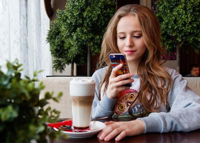 调查显示青少年当中iPhone拥有率上升 同时购买意愿居高不下