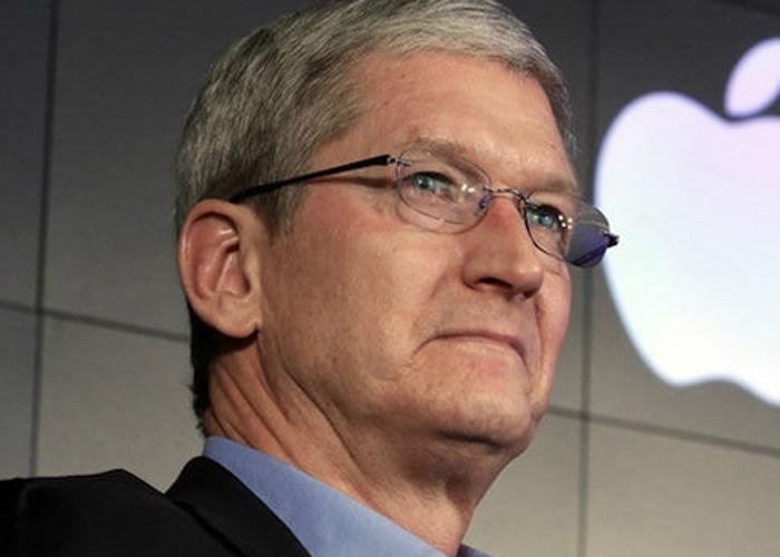 苹果为iPhone部件和AirPods等产品寻求进一步关税豁免