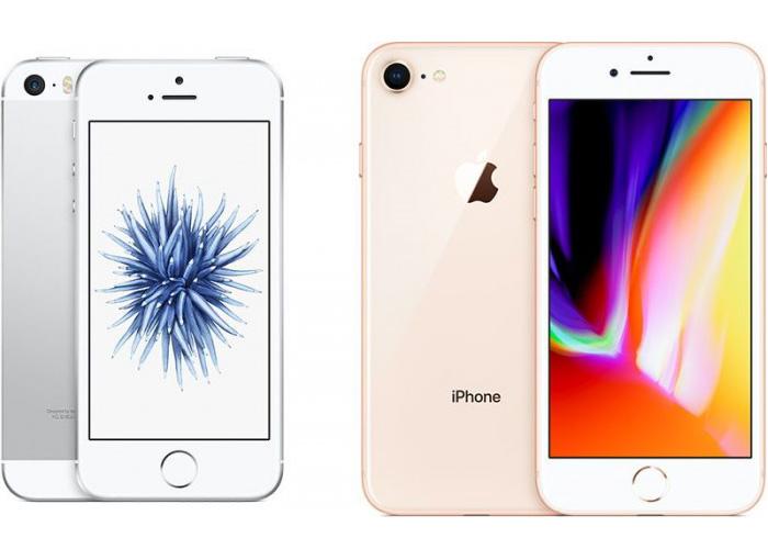 郭明錤:苹果全力准备iPhone SE2 明年出货至少2千万部