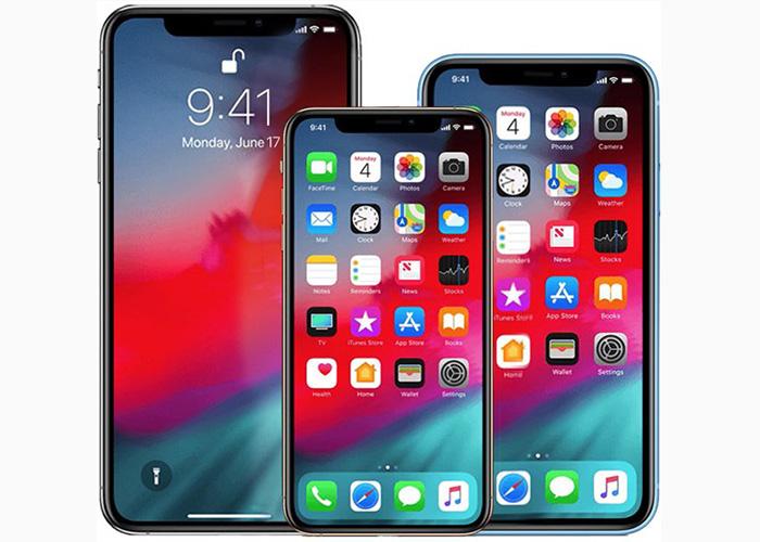 明年新款 iPhone 采用三星 Y-OCTA 技术,屏幕面板更薄