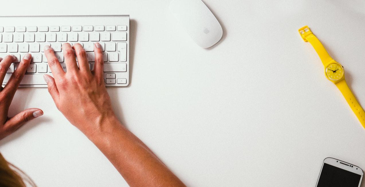 分享AirDroid高光时刻:它是如何使我高效工作和生活的?