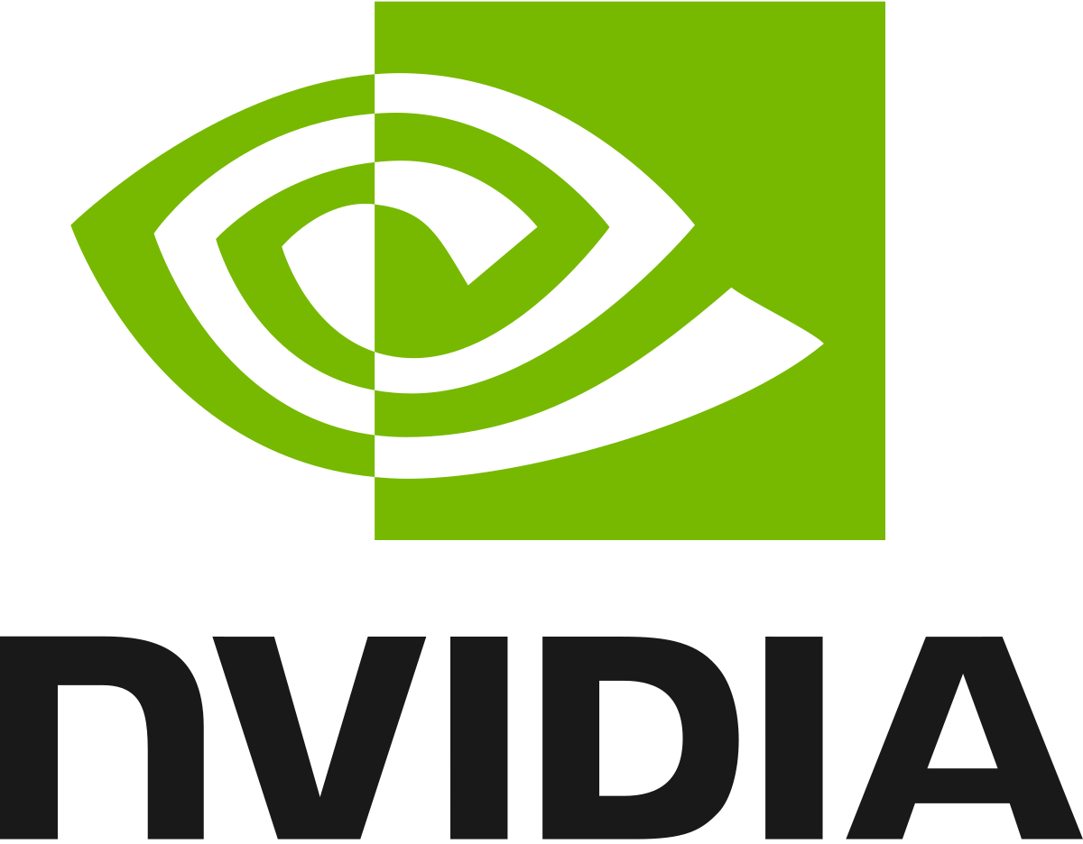 Nvidia显卡框架CUDA未来将不再支持苹果电脑