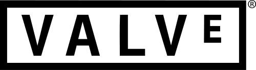 苹果与游戏开发商Valve联合开发AR头显设备,可能于明年发售