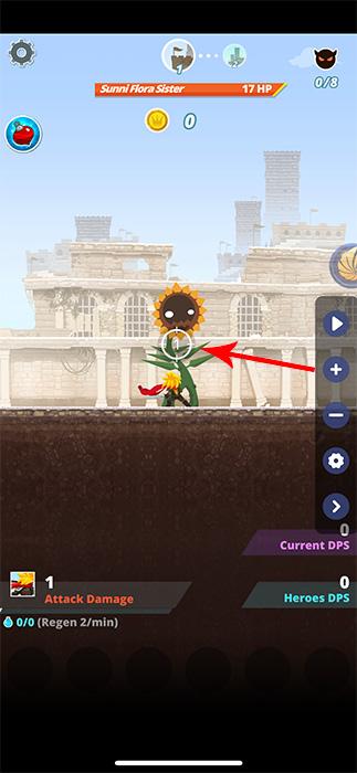 游戏自动连点器2.jpg