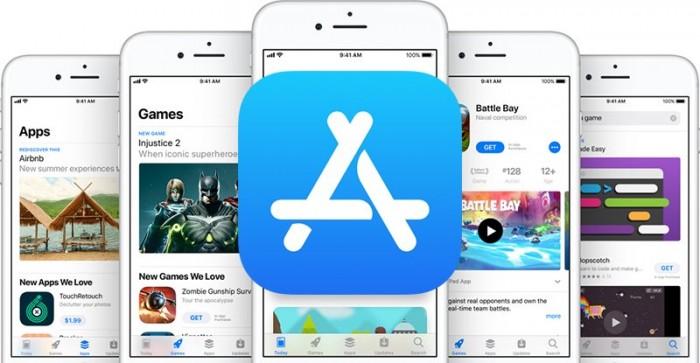 苹果称俄罗斯新的智能手机销售法规等同于越狱
