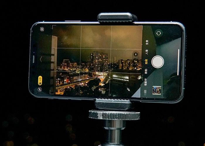 苹果收购英国影像公司Spectral Edge:有助于改善iPhone夜间模式