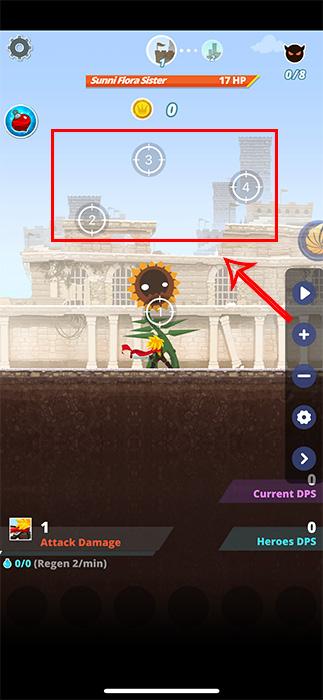 如何使用同步推游戏自动连点器?