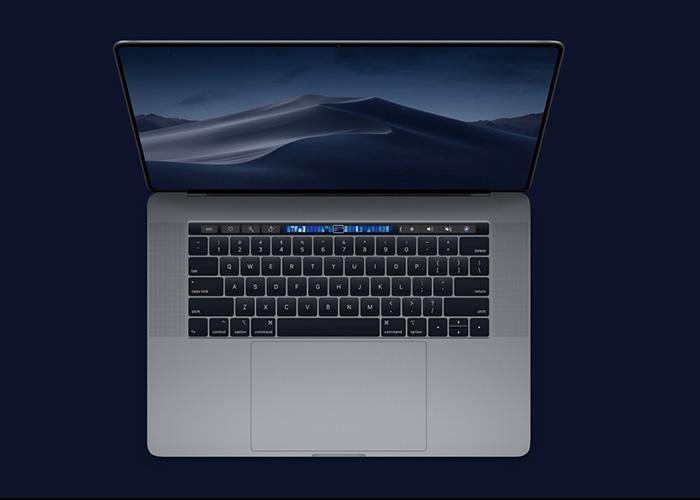 苹果正调查16寸MacBook Pro爆音问题 将通过软件更新修复