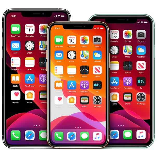 采用缺陷部件组装iPhone销售 富士康内部人员涉案