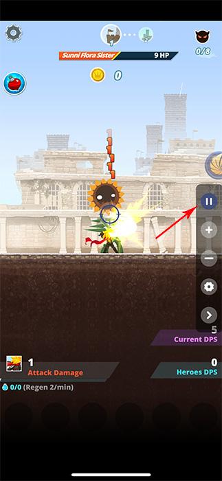 游戏自动连点器5.jpg