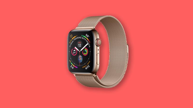 《时代》评选2010-2019影响力重大的科技产品:苹果多项产品入选