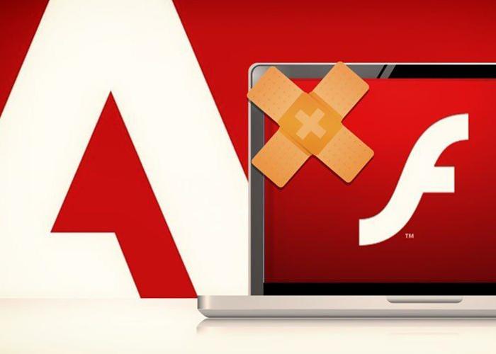 终结!最新Safari技术预览版停止支持Flash