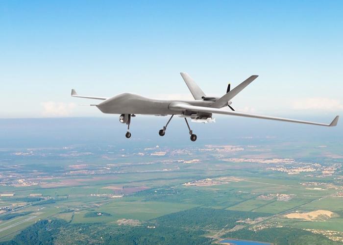 苹果收购AI公司后取消与五角大楼军用无人机合同