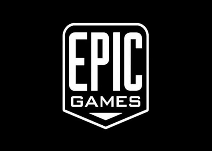 Epic Games免费游戏盛宴:每周一款精彩限免游戏领取攻略