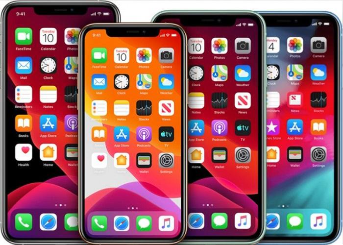 分析师称未来5G版iPhone将分阶段和地区推出