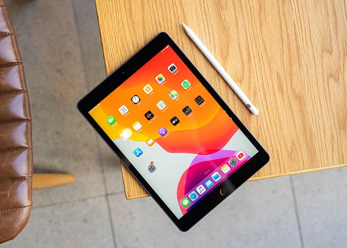 苹果官方调低第七代iPad售价,近期刚买如何申请退差价?