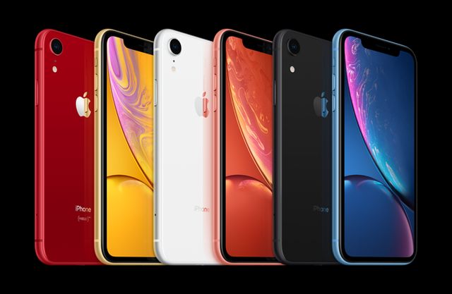 iPhone 9/9 Plus、iPhone 12系列售价配置集体曝光