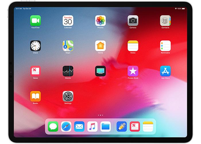 彭博:苹果考虑允许将第三方浏览器和邮件设为默认