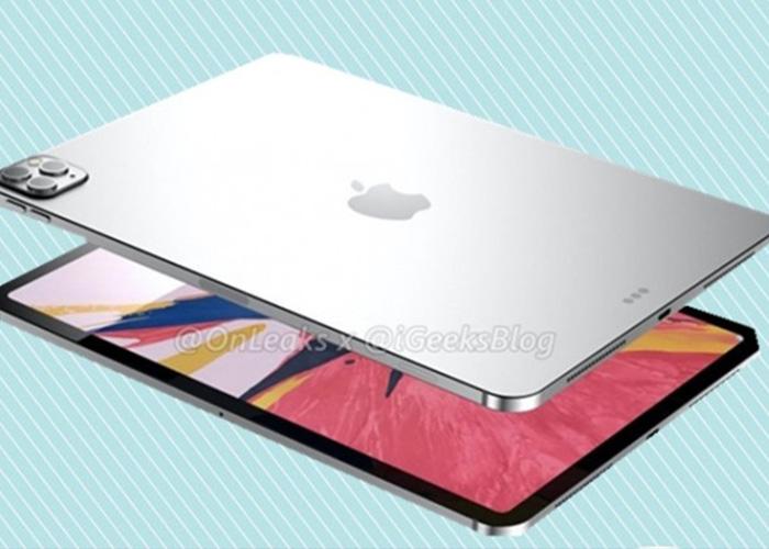 郭明錤:iPhone 12要用A14 苹果要独占5nm工艺