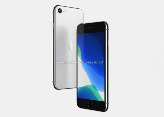 多方验证iPhone 9售价399美元,6sp老用户换机好时机