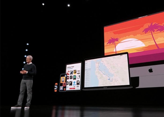 外媒:苹果或将于3月31日举办特别活动 4月3日发布iPhoneSE 2