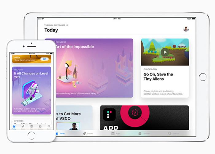 苹果开发者会费豁免制度覆盖到更多国家